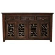 Artisan Home Furniture Marbella TV Stand