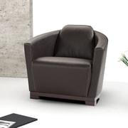 J&M Furniture Hotel Arm Chair