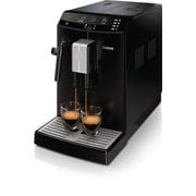 Saeco Pure Super-Automatic Espresso Machine