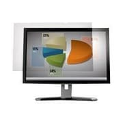 "3M ™ Anti-Glare Filter for 24"" Monitor Display (AG240W1B)"