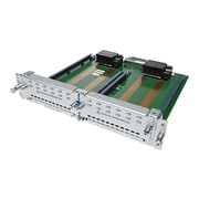 Cisco ™ SM-X-NIM-ADPTR Network Interface Module for ISR 4321