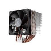 Cooler Master Hyper 612 Ver.2 Cooling Fan, 44.2 CFM (RR-H6V2-13PK-R1)