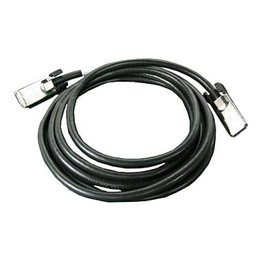 1 m Stacking Network Cable F/N2024P Switch