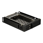 "Enermax Internal Drive Bay Adapter, 2 x 2 1/2"" Bay, (EMK3201)"