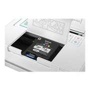 Epson ® PictureMate C11CE84201 PM-400 MicroPiezo ® Photo Printer, New