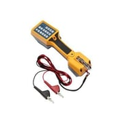 Fluke Networks® TS® Telephone Testing Device with 346A Plug (TS22A)