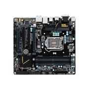 GIGABYTE  Ultra Durable Intel H170 64GB DDR4 ATX Desktop Motherboard (GA-H170M-D3H)