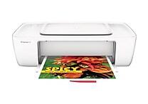 HP DeskJet 1112 Color Inkjet Printer, F5S23A#B1H