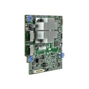 HP ® DL360 Gen9 Smart Array P440ar 12 Gbps 8-Port Plug-In Card SAS Controller (726740-B21)