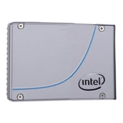 "Intel  750 Series 800GB 2.5"" PCI Express x4 Internal Solid State Drive (SSDPE2MW800G4X1)"