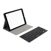 Iogear  KeySlate ™ BLTH Ultra-Slim Keyboard