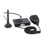 Midland MXT100 Talkabout® 2-Way Radio, No Weather Alert
