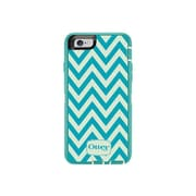 Defender Series Happy Waves Case F/iPhone 6