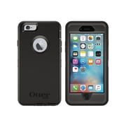 Pro Pack BK Protective Case For iPhone 6/6s