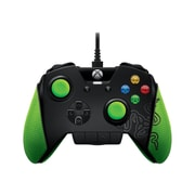 Razer® RZ06-01390100-R3U1 Wildcat Gaming Controller for Xbox One, Micro-USB, Black
