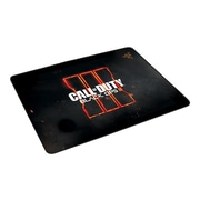 "Razer™ Goliathus Speed Edition Rubber Base 10"" x 13.98"" Black Soft Gaming Mouse Mat (RZ02-01071500-R3M1)"