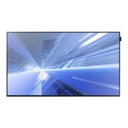 "Samsung 48"" 1080p Slim LED LCD Display"