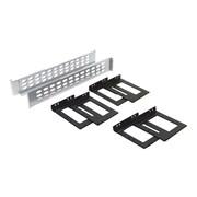 APC® Mounting Rail Kit for Smart-UPS SRT 5/6/8/10kVA (SRTRK2)