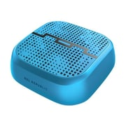 Sol Republic Punk Blue Wireless Speaker