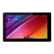 "Tablet Express Dragon Touch 10.6"" Tablet"
