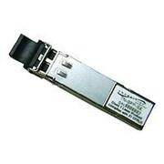 Transition Networks® 100Base-FX/OC-3 Fast Ethernet SFP Transceiver (TN-SFP-OC3M)