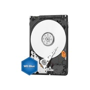 Western Digital ® WD3200LPCX 320GB SATA 6Gbps Internal Hard Drive, Blue