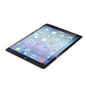 Zagg  invisibleSHIELD Screen Protector for iPad mini 4 (IM4GLS-F00)
