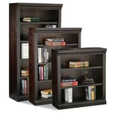 Alco Furniture International 48'' Standard Bookcase