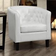 Modway Cheer Barrel Chair