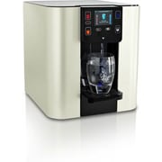 Sage Water Coolers Bottleless Countertop Hot, Cold, and Room Temperature Water Cooler; White