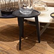 Argo Furniture Murcia Prato End Table