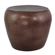 Aspire Celine Stool