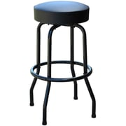 Richardson Seating Retro Home 30'' Swivel Bar Stool
