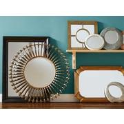 Howard Elliott Taos Wall Mirror