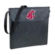 Picnic Time NCAA X-Grill Set; Washington State