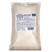 Boraxo Orange Heavy Duty Hand Cleaner, 2 Liter Refill Bag, 4/ct