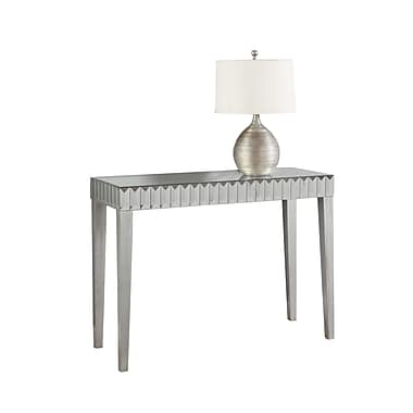 Monarch 3722 Console Table, 42