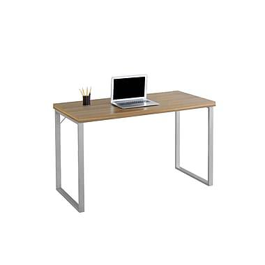 Monarch 7156 Computer Desk, 48