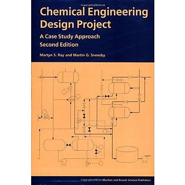 Chemical engineering home projects