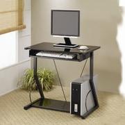 Wildon Home   Hartland Computer Desk