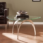 Southern Enterprises Marin Cocktail Table (CK0570)
