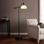 Southern Enterprises OttLite Concord Task Floor Lamp (LT6232)
