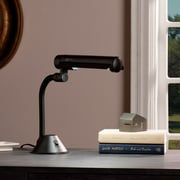 Southern Enterprises OttLite Wilmot Task Table Lamp (LT6251)