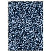 Carpets for Kids Soft Solids KIDply Denim Blue Area Rug; 8'4'' x 12'