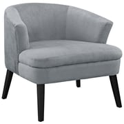 Modway Bounce Arm Chair