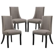 Modway Reverie Side Chair (Set of 4)