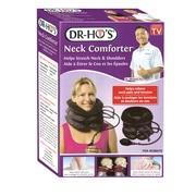 Neck Comforter de Dr. Ho