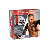 Mixed Martial Arts Training Kit - Total Fitness Training