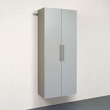 Prepac™ - Grande armoire de rangement HangUps, 30 po