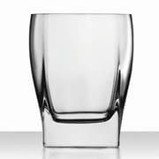 Luigi Bormioli Rossini Double Old Fashioned Glass (Set of 4)